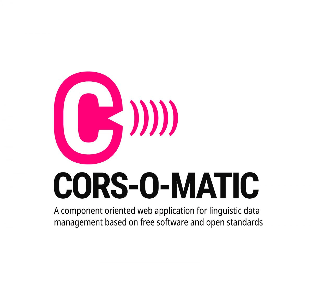 CORSO-O-MATIC Logo by ZSUWD
